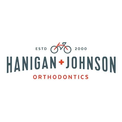 Hanigan & Johnson Orthodontics - Tomball