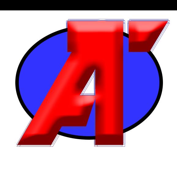 A-Team Professionals L.L.C.