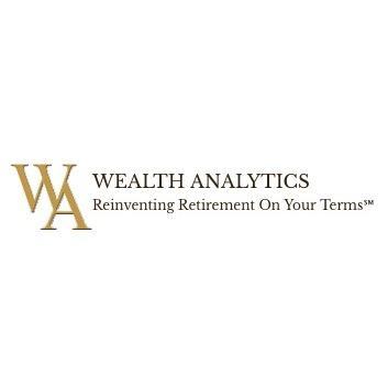 Wealth Analytics