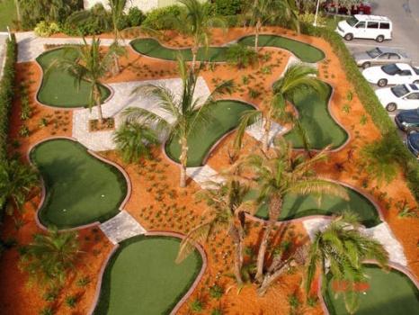 Southwest Greens Florida image 3