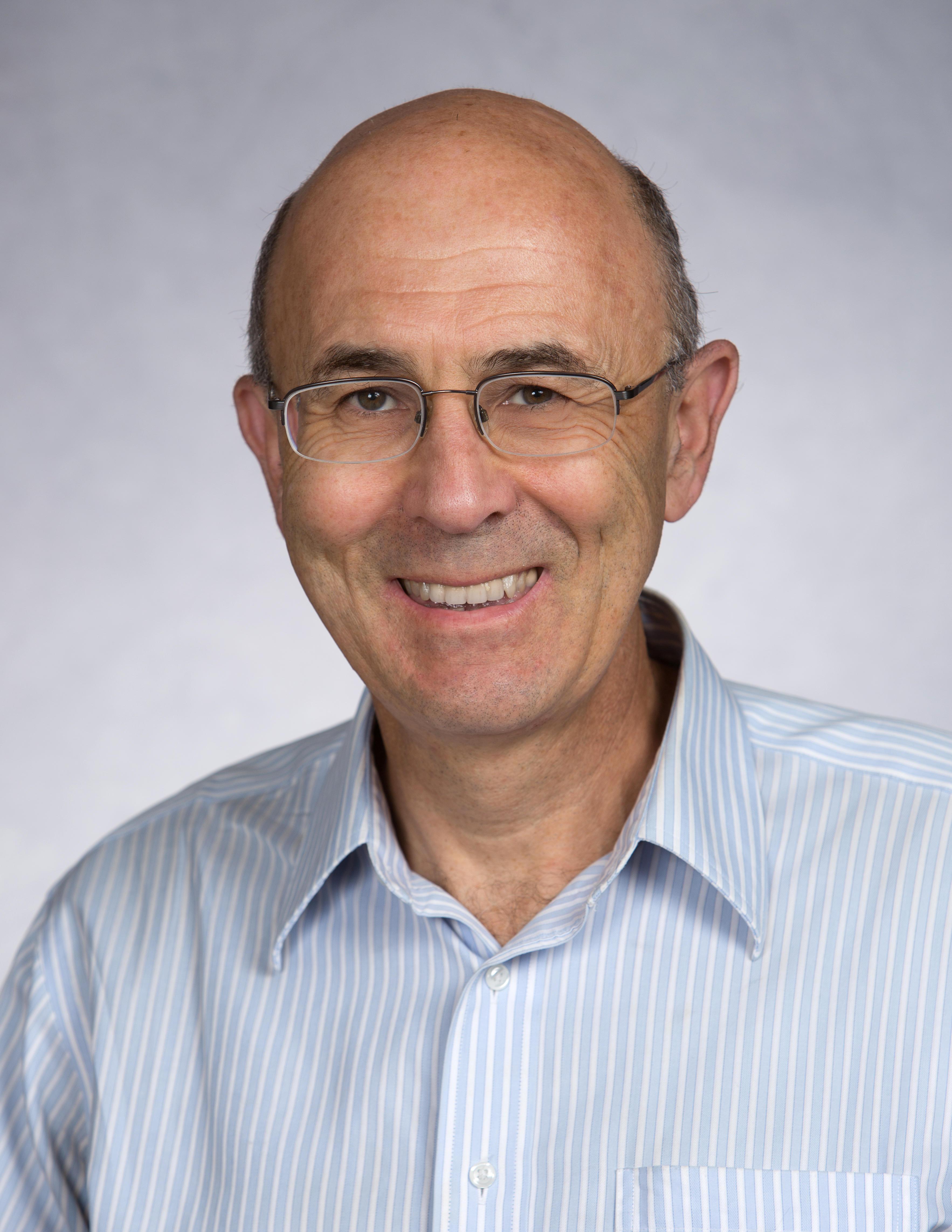 Image For Dr. Douglas  Galasko MD