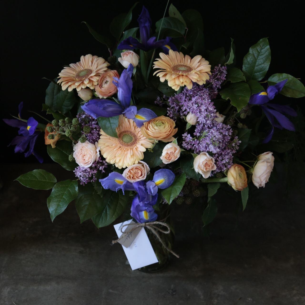 Wilder Floral Co. image 4