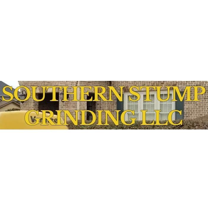 Southern Stump Grinding LLC