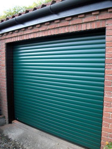 contact doors of the universal experts ave garage eastern maryland overhead door md baltimore