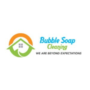 Bubble Soap Cleaning LLC image 0