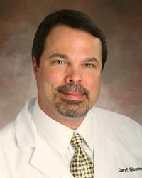 Gary Bloemer, MD image 0