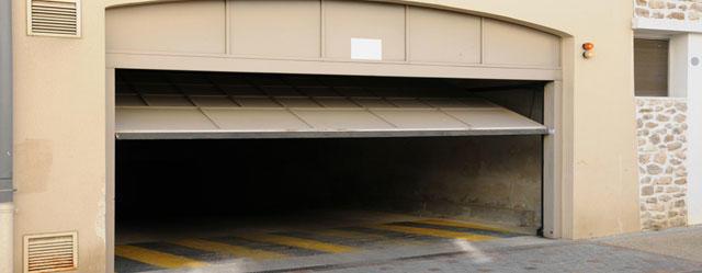 All Los Angeles Garage Doors