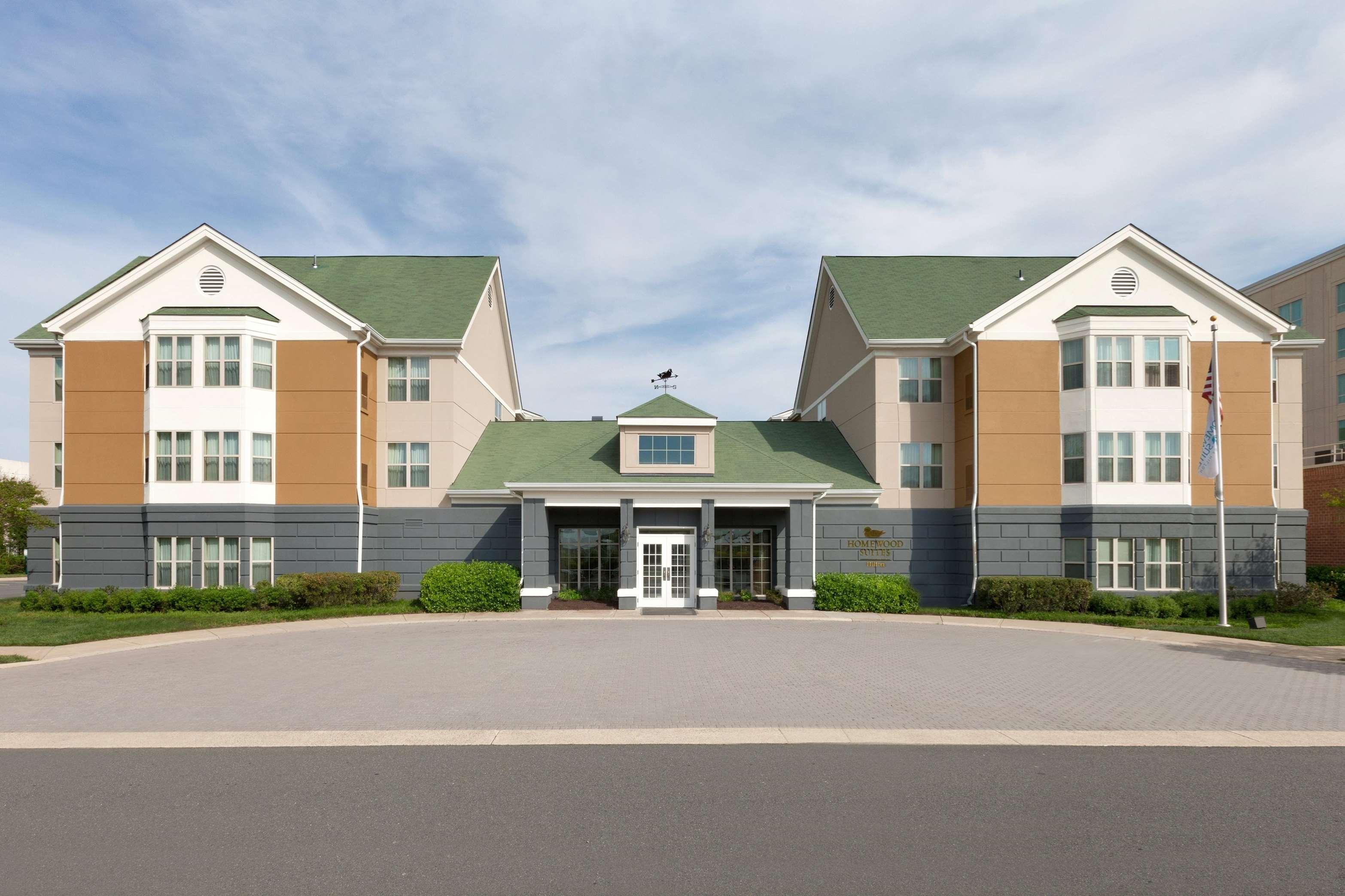 Homewood Suites by Hilton Dulles-North/Loudoun image 20