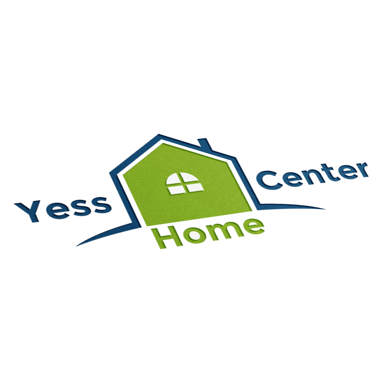Yess Home Center of Baxley image 5