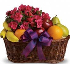 Gloria's Florist image 3