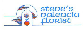 Steve's Valencia Florist