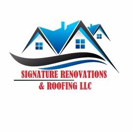 Signature Renovations Amp Roofing Llc In St Augustine Fl