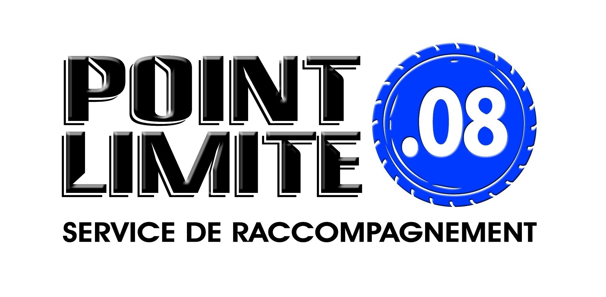 Point Limite .08 Raccompagne-Moi Drummondville