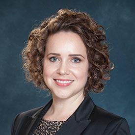 Michelle T. Ashworth, M.D. image 0