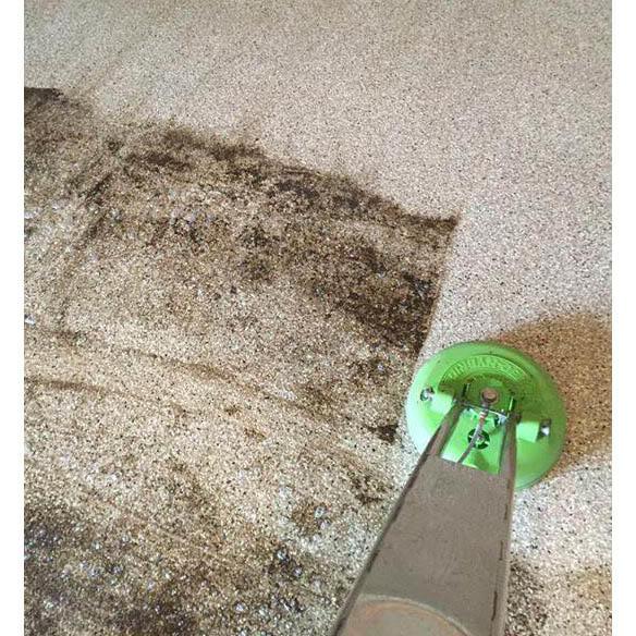 Dakota Floor Restoration image 0