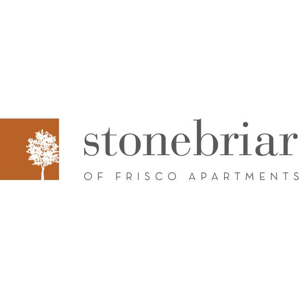 Stonebriar of Frisco Apartments