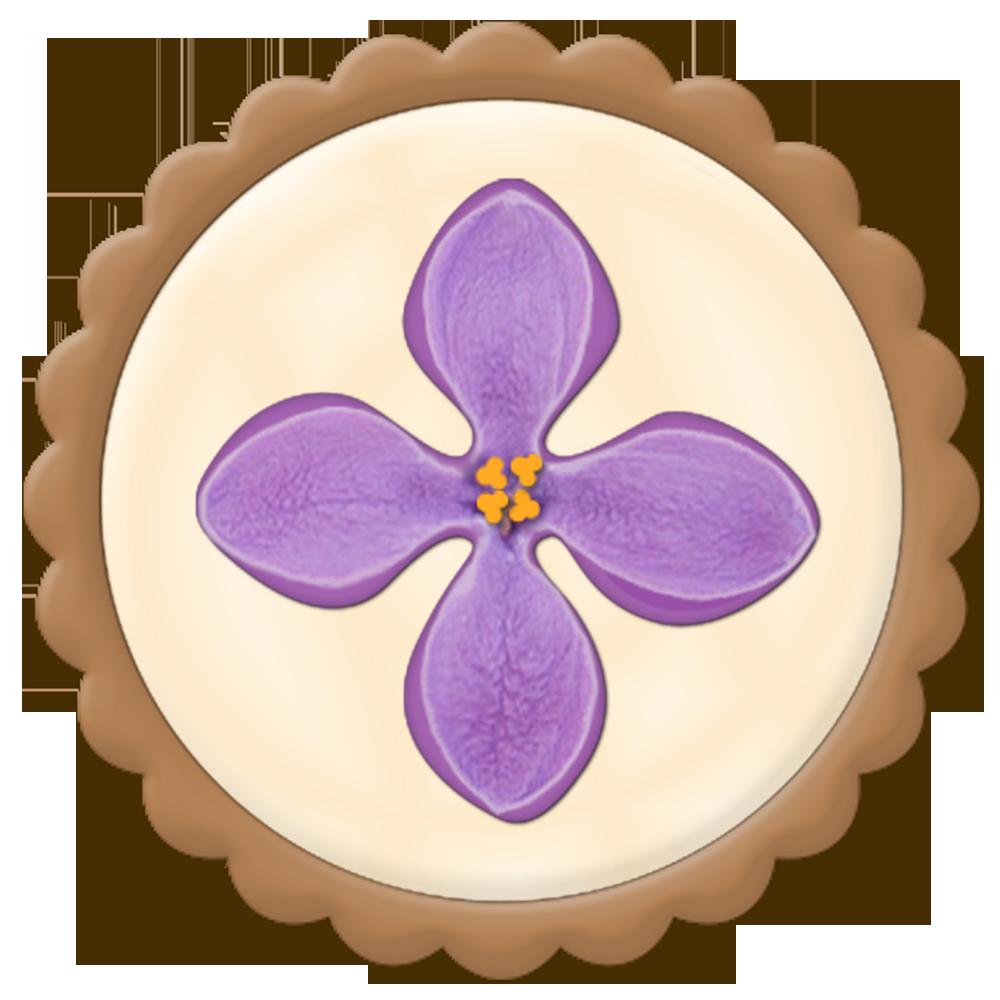 Lilac Bakery image 0