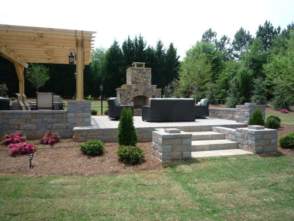 Piedmont Landscape Management