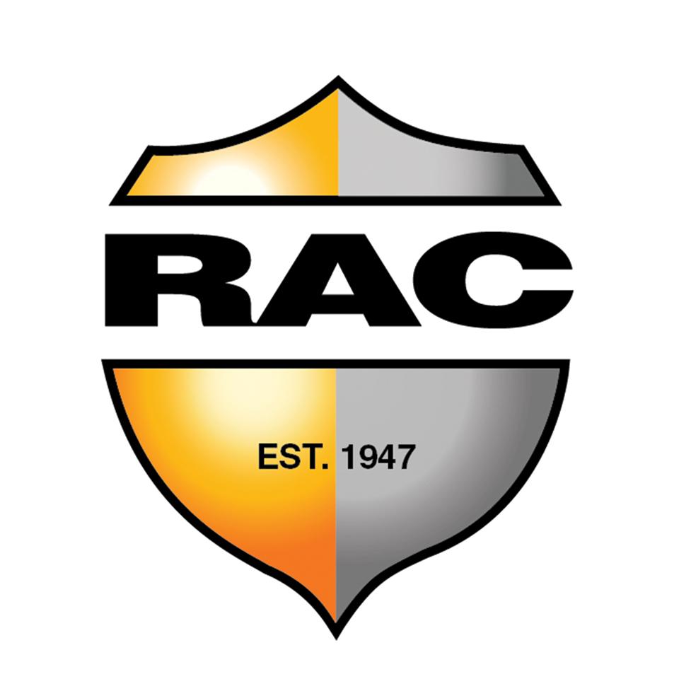 Richmond Alarm Company - Lynchburg
