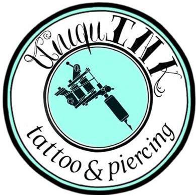 Uniquink Tattoos & Piercings image 5
