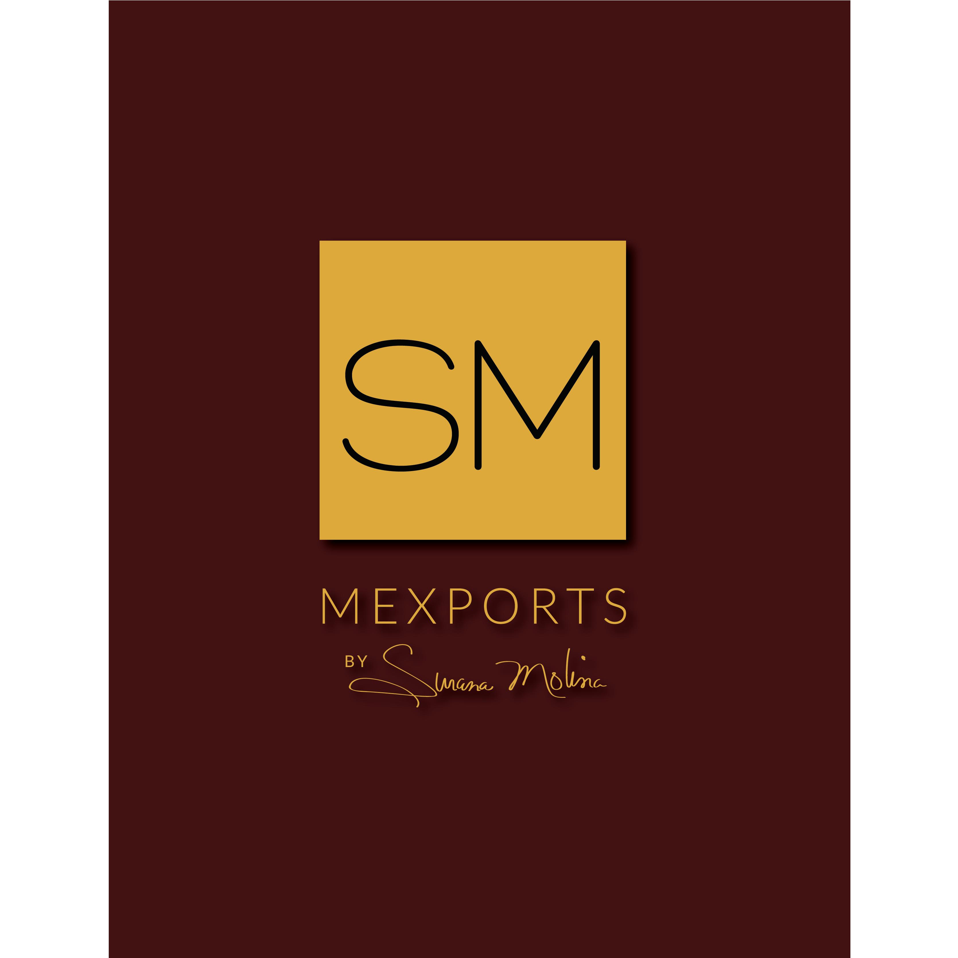Mexports by susana molina 3704 san bernardo avenue laredo - Susana molina ...