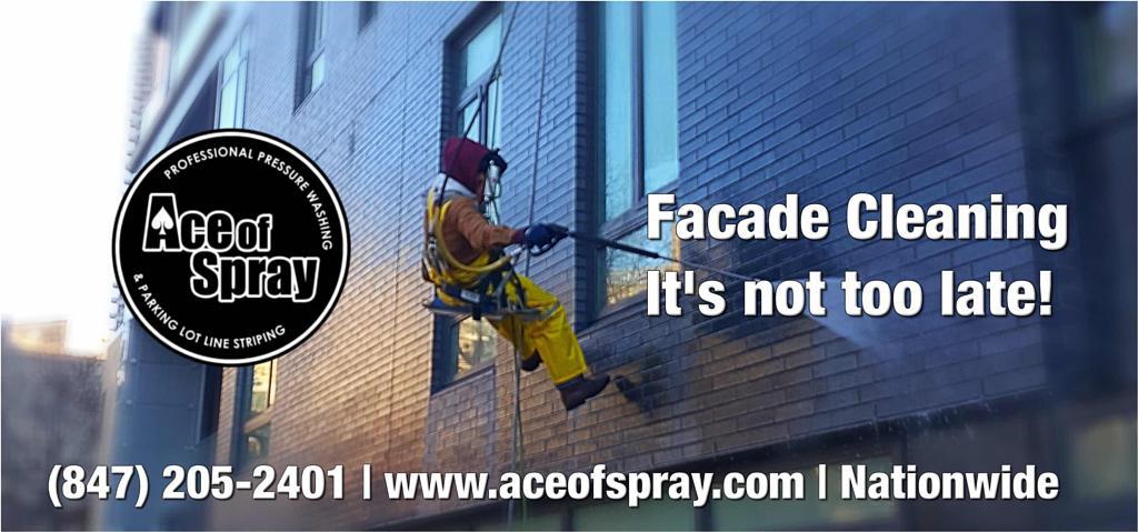 Ace of Spray image 1