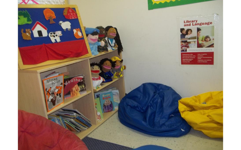 State College KinderCare image 12