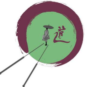 Zeilstra Acupunctuur