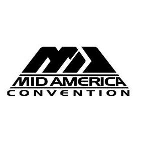 Mid-America Convention Service image 2