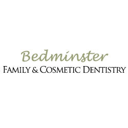 Bedminster Family and Cosmetic Dentistry