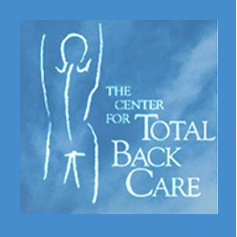 The Center for Total Back Care
