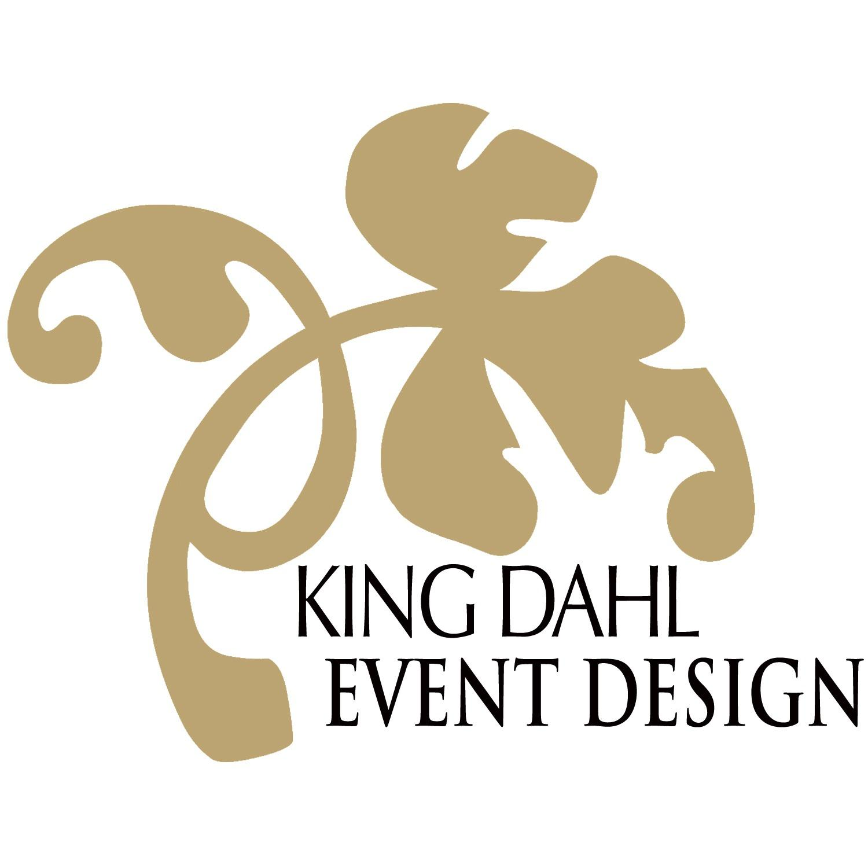 KING DAHL EVENT DESIGN