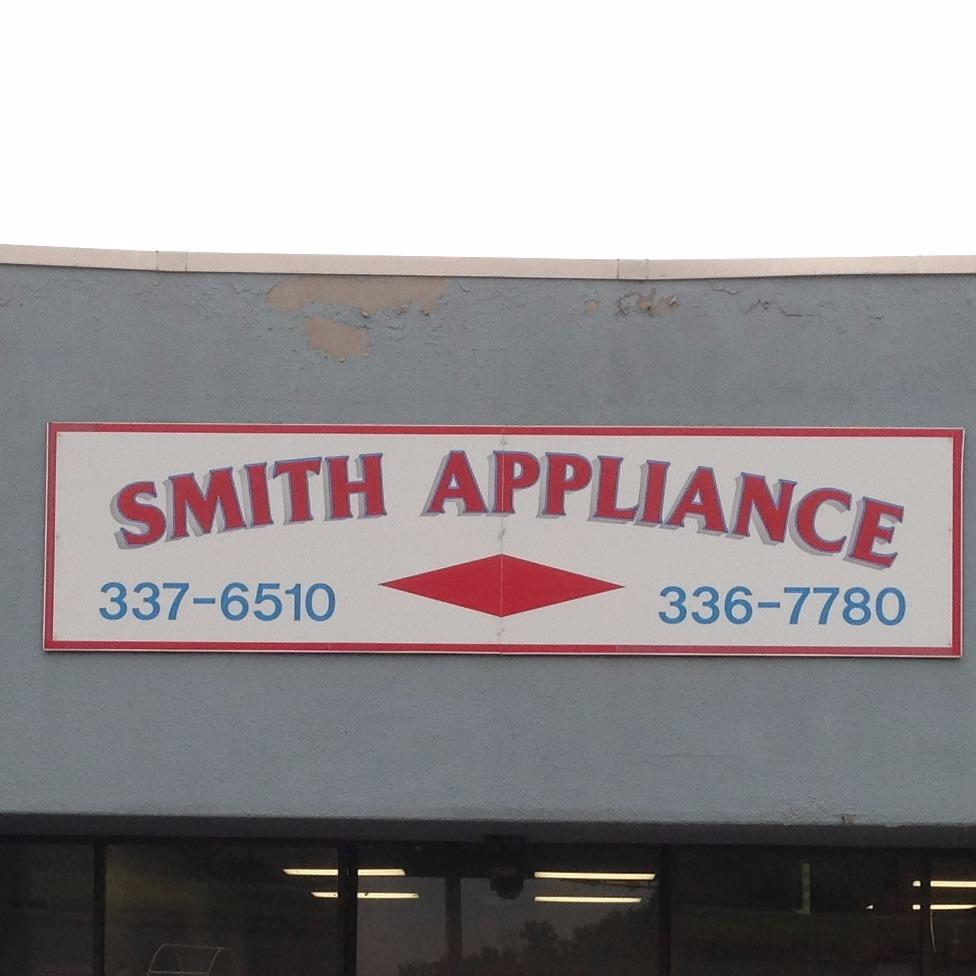 Smith Appliance image 3