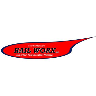 Hail Worx LLC