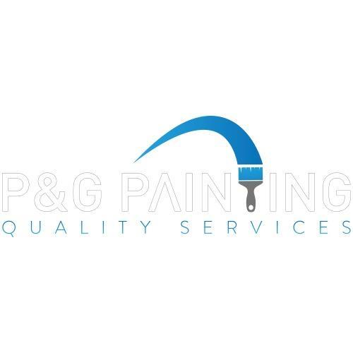 P&G Painting LLC