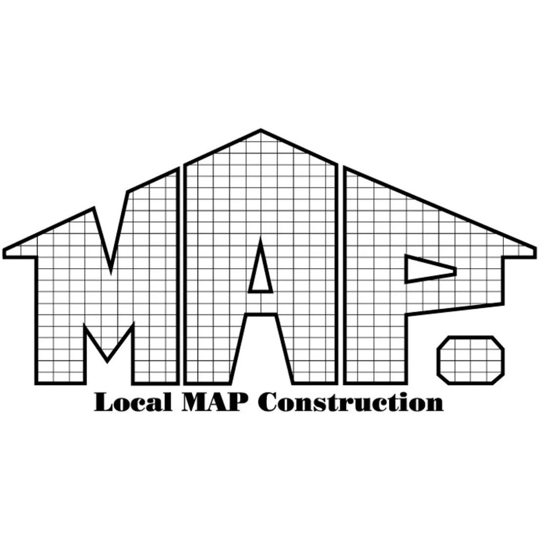Local Map Construction LLC