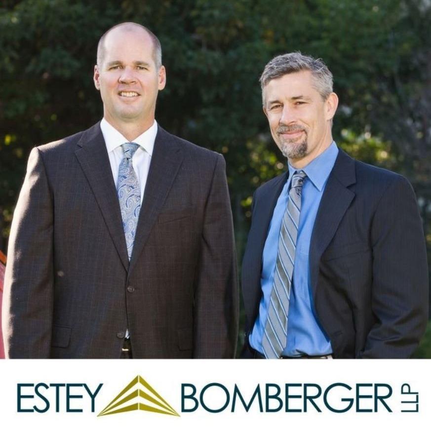 Estey & Bomberger, LLP