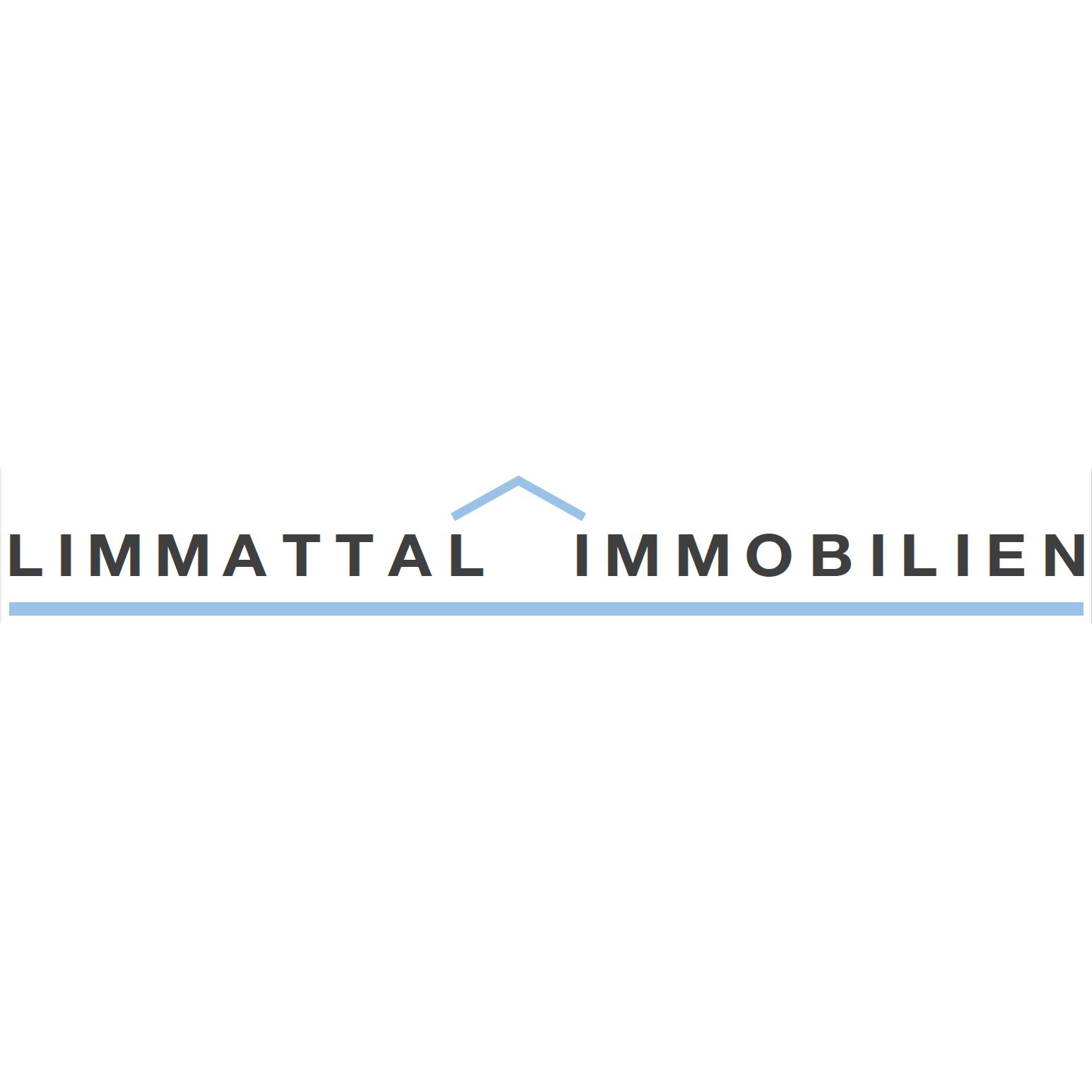 LIMMATTAL IMMOBILIEN GmbH