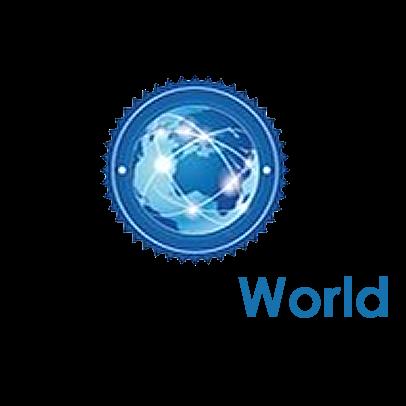 Apostille World