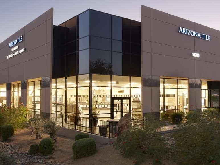 Arizona Tile image 9
