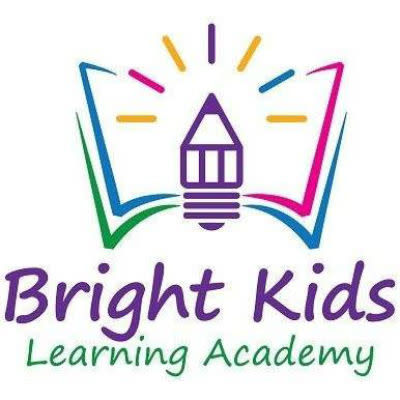Bright Kids Learning Academy image 0