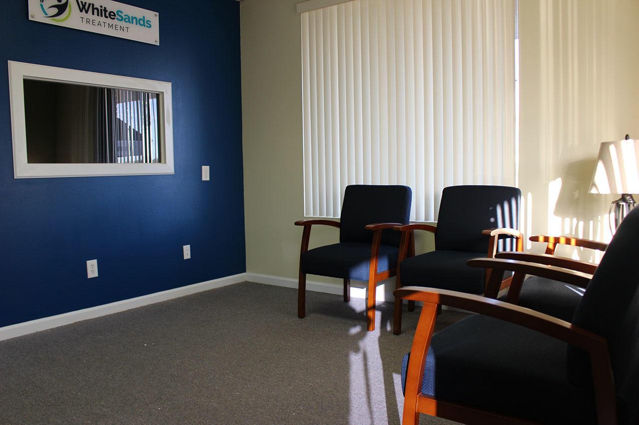 WhiteSands Treatment Center image 5