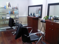 Kaya Beauty Spa & Salon image 2