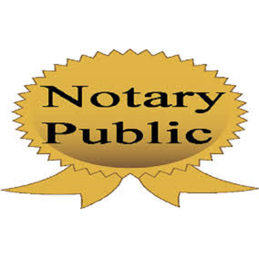 Cwick Notary & Document Services image 1