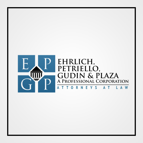 Ehrlich, Petriello, Gudin & Plaza, Attorneys at Law