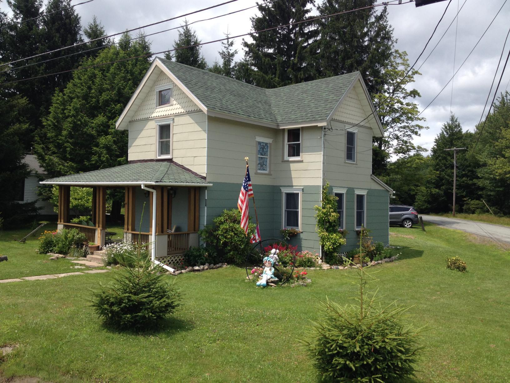 Sullivan County NY Real Estate image 2