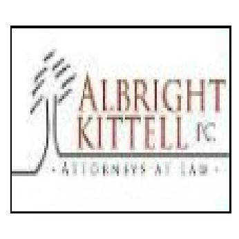 Albright Kittell, P.C. image 1