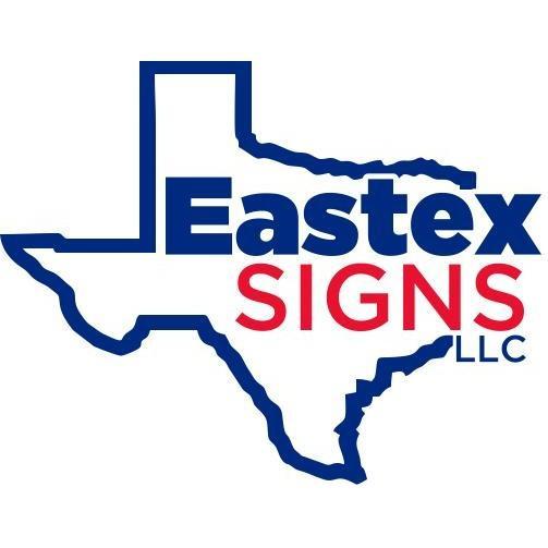 Eastex Signs LLC