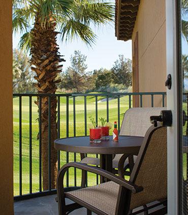 Marriott's Shadow Ridge I-The Villages in Palm Desert, CA, photo #11