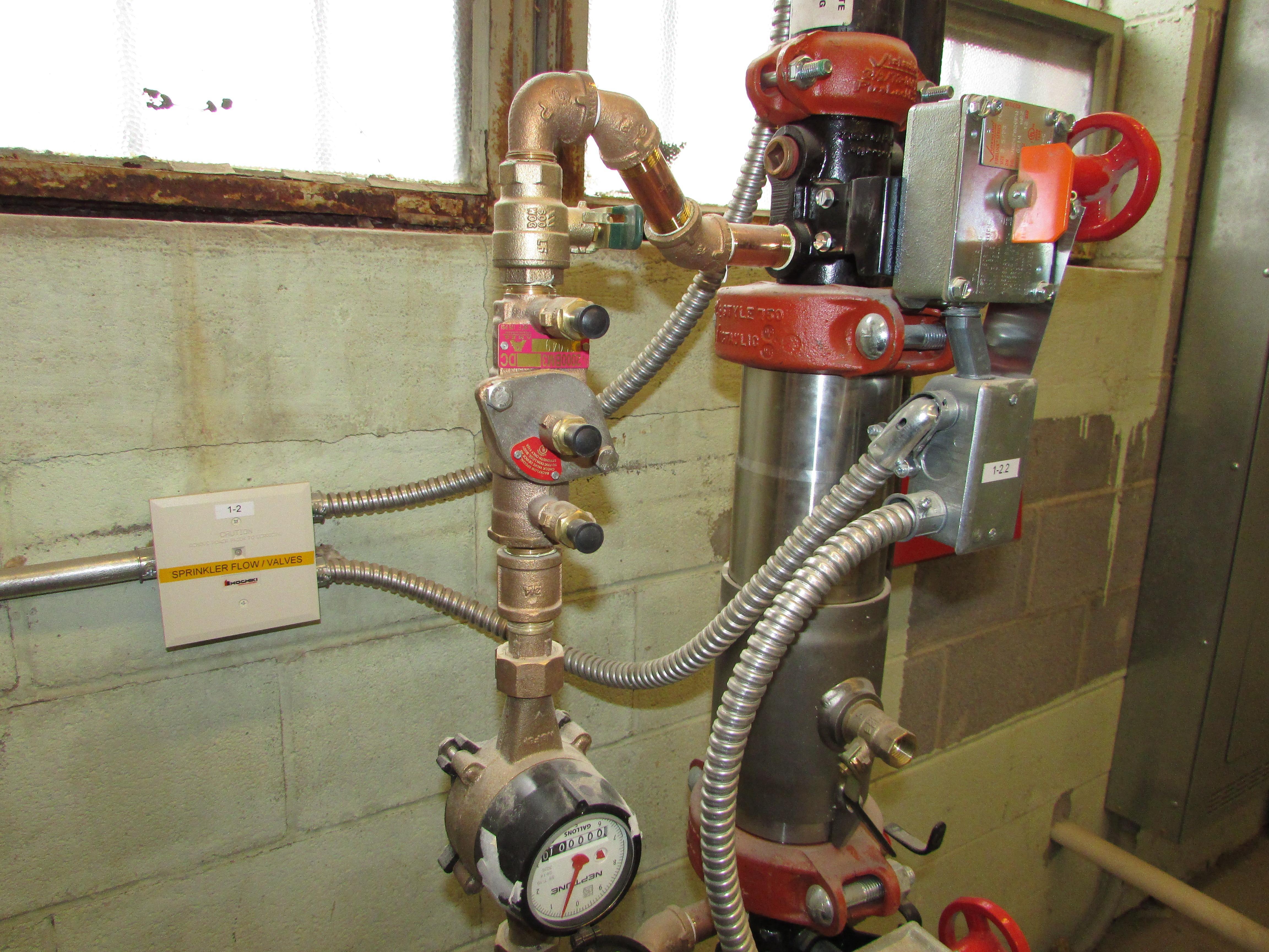 JDW Electric LLC image 2
